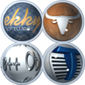 Ekky Software Product Range